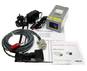 500590_Starter_kit_accessories_DLSFLS