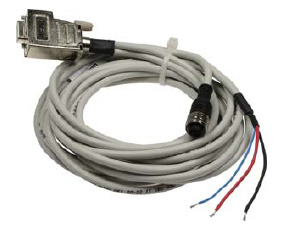 EDS_Configuration_Cable