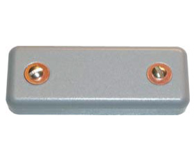 IP65_D-Sub_connector_cover