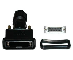 IP65_Straight_Sub_Connector