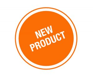 product-new-product