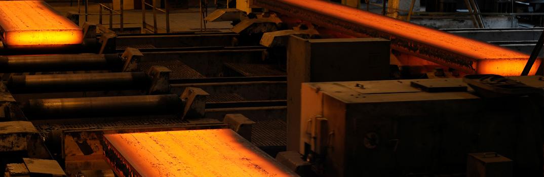 industrial laser measurement