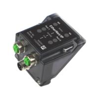 EtherCAT Interface Optional EtherNet / IP Interface industrial laser distance sensors