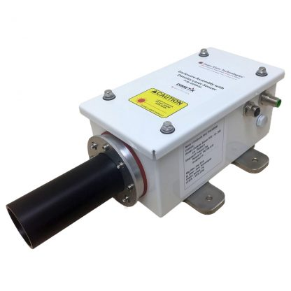 protective enclosures for harsh conditions laser distance sensor harsh environments case